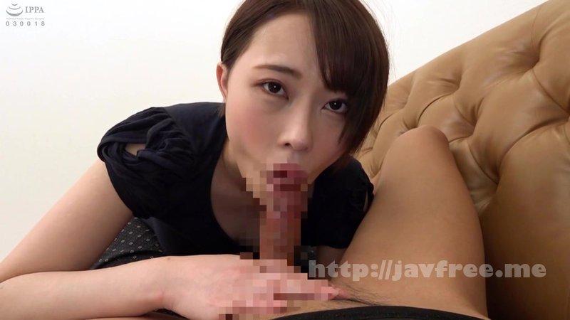 [HD][DROP-064] 素人娘のフェラチオが上手すぎる!!8 - image DROP-064-7 on https://javfree.me