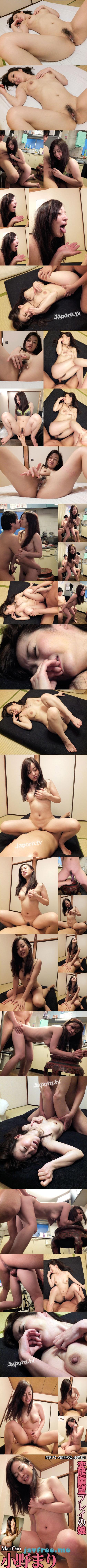 [DSAM-32] 変態プレイ願望の娘 : 小野まり - image DSAM-32b on https://javfree.me