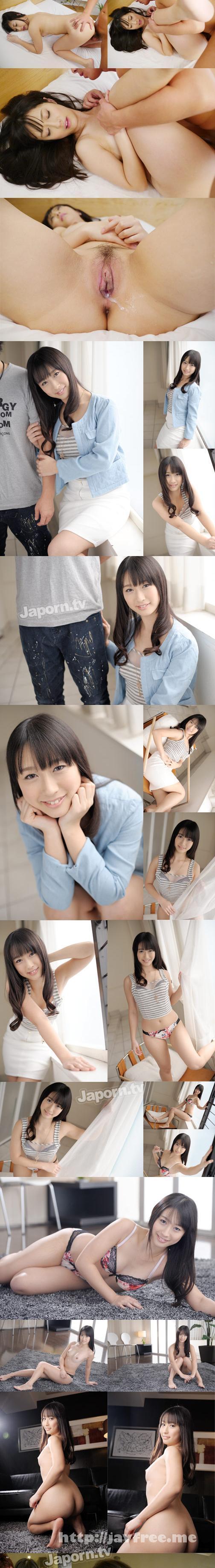 [DSAMD-05] 親友の彼女 : 本澤朋美 - image DSAMD-05_3 on https://javfree.me
