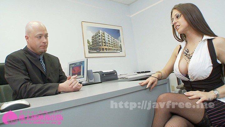 [HD][DSD-765] OFFICE SEX! 凄くセクシーなOLが誘ってきたら… vol.4 - image DSD-765-5 on https://javfree.me