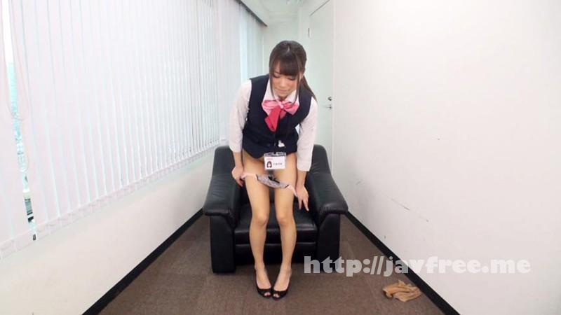 [DSKM-130] 働く女のおマ●コおっぴろげコレクション - image DSKM-130-7 on https://javfree.me