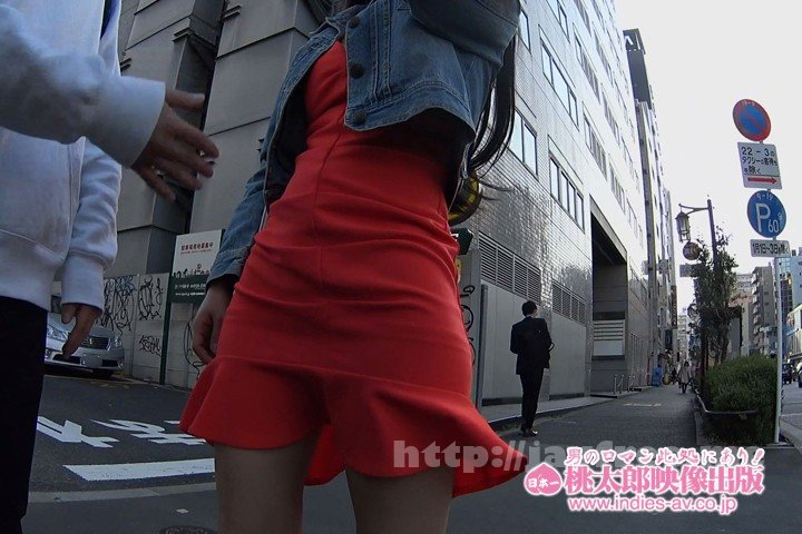 [HD][DSS-196] 素人ナンパGET!! 東京Street編 No.196 RISING GIANTS NewNEXT - image DSS-196-7 on https://javfree.me