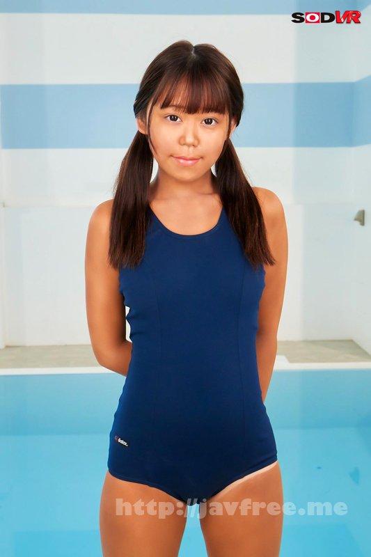 [DSVR-01036] 【VR】プールの後の更衣室。日焼けした女の子とわいせつ - image DSVR-01036-12 on https://javfree.me
