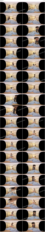 [DSVR-011] 【VR】VR解禁! Hcup95cm爆乳お姉さんとイチャラブSEX 佐倉ねね - image DSVR-011 on https://javfree.me