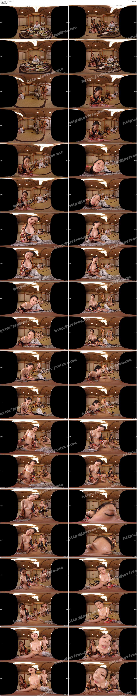 [DSVR-141] 【VR】初めて温泉コンパニオンを呼んでみた!隣でエッチするイケイケな友達を羨ましそうに眺めていたらボク担当の子のエロスイッチがオン!「私たちもナマでヤっちゃう?」途中で友達が寝ちゃったので最後は残ったコンパニオン全員とハーレムSEXで中出し3連発! - image DSVR-0141a on https://javfree.me