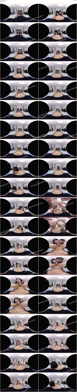 [DSVR-020] 【VR】VR 高級二輪車ソープ 関根奈美 霧島さくら - image DSVR-020 on https://javfree.me