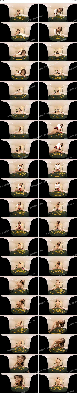 [DSVR-085] 【VR】アナタの赤ちゃんが欲しい戸田真琴が耳元で何度も何度も中出しを懇願するナマ挿入受精孕ませSEX - image DSVR-085 on https://javfree.me