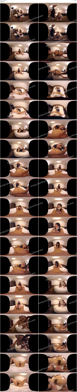 [DSVR-119] 【VR】リアルSEXハメ撮りVR スタイル抜群8頭身Fカップ美女とハメる 香椎りあ - image DSVR-119a on https://javfree.me