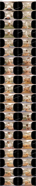 [DSVR-215] 【VR】【視点移動完全客観VR】手コキクリニック 手淫・性交研修 - image DSVR-215b on https://javfree.me