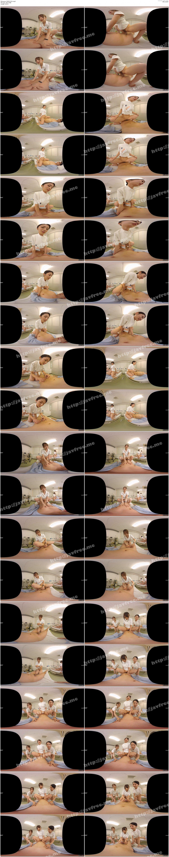 [DSVR-215] 【VR】【視点移動完全客観VR】手コキクリニック 手淫・性交研修 - image DSVR-215c on https://javfree.me