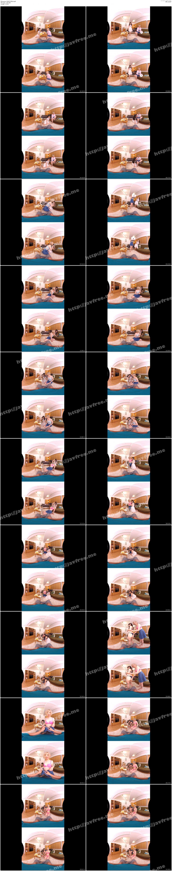 [DSVR-328] 【VR】BAN不可避w サブカル系金髪女子@yano_purpleと小悪魔系どすけべ女子みくちゃんが僕の部屋でエロ生配信!ファンからの煽りコメントにエスカレートして僕のチ○ポも巻き込まれセックス中継配信に!?