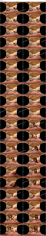 [DSVR-330] 【VR】VR長尺 2段ベッドの上で寝ているイケメンな弟の彼女が真夜中に僕の布団に入ってきて…ベッドが軋まないようにゆ~っくり腰をくねらせながら耳元で淫語を囁かれるこっそり寝取り中出しセックス2 - image DSVR-330b on https://javfree.me