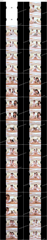 [DSVR-332] 【VR】めちゃモテ入院生活VR【長尺ほぼ3時間・お見舞いに来た彼女とこっそりHした後、ドスケベ元カノ軍団が押し寄せてツボのわかった3Pで昇天!隣のベッドの薄幸そうな美少女患者もハメちゃった!射精しすぎてぐったりしてたらS級看護師2名に3P食らったとんでもない1日】 - image DSVR-332a on https://javfree.me