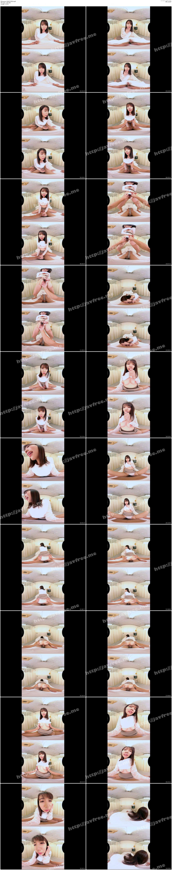 [DSVR-332] 【VR】めちゃモテ入院生活VR【長尺ほぼ3時間・お見舞いに来た彼女とこっそりHした後、ドスケベ元カノ軍団が押し寄せてツボのわかった3Pで昇天!隣のベッドの薄幸そうな美少女患者もハメちゃった!射精しすぎてぐったりしてたらS級看護師2名に3P食らったとんでもない1日】 - image DSVR-332b on https://javfree.me