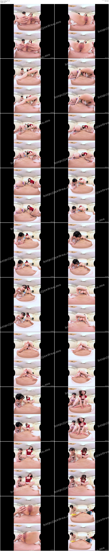 [DSVR-332] 【VR】めちゃモテ入院生活VR【長尺ほぼ3時間・お見舞いに来た彼女とこっそりHした後、ドスケベ元カノ軍団が押し寄せてツボのわかった3Pで昇天!隣のベッドの薄幸そうな美少女患者もハメちゃった!射精しすぎてぐったりしてたらS級看護師2名に3P食らったとんでもない1日】 - image DSVR-332d on https://javfree.me