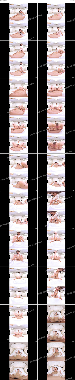 [DSVR-332] 【VR】めちゃモテ入院生活VR【長尺ほぼ3時間・お見舞いに来た彼女とこっそりHした後、ドスケベ元カノ軍団が押し寄せてツボのわかった3Pで昇天!隣のベッドの薄幸そうな美少女患者もハメちゃった!射精しすぎてぐったりしてたらS級看護師2名に3P食らったとんでもない1日】 - image DSVR-332e on https://javfree.me