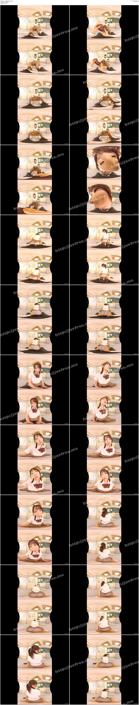 [DSVR-334] 【VR】パンストフェチVR 黒パンスト女子○生美尻コキパンティずらし中出しセックス - image DSVR-334c on https://javfree.me