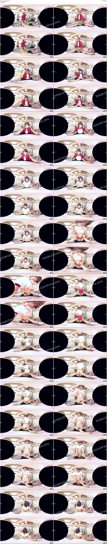 [DSVR-336] 【VR】ツンデレ!女子マネージャー唯井まひろに告白!からの即エッチをお願いしてみた! - image DSVR-336a on https://javfree.me