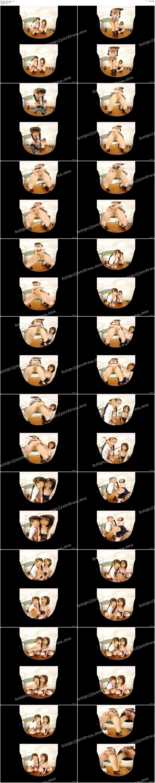 [DSVR-337] 【VR】飲尿JOI 女子○生に罵倒され、焦らされながら唾、マン汁を味わい最後は滝の如く顔面に迫るおしっこを飲めるVR - image DSVR-337c on https://javfree.me