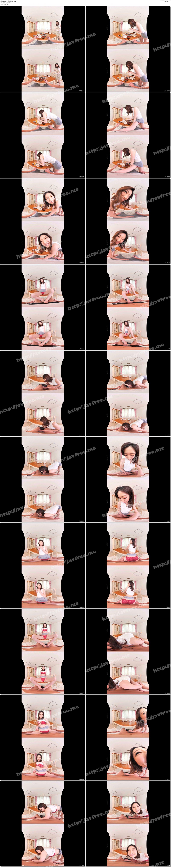 [DSVR-340] 【VR】SODstar羽田あい VR debut モデルのようなスタイルの極上スレンダー美女が中出しを懇願してくる新婚ラブラブ子作り生活 - image DSVR-340a on https://javfree.me