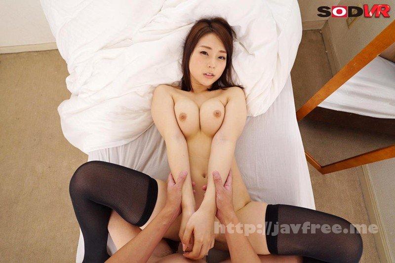 [DSVR-343] 【VR】長尺195分 家族で男は僕ひとり!「4人姉妹と連続セックス朝生活」3