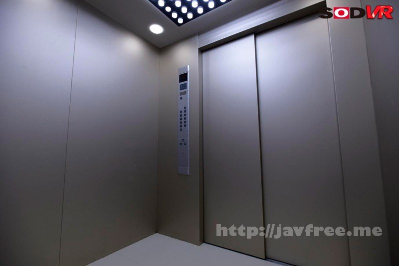 [DSVR-355] 【VR】エレベーターが急停止密室な空間でドキドキが興奮に変わる。発情した女に痴女られる3シチュエーション【人妻・OL・女子○生】 - image DSVR-355-20 on https://javfree.me
