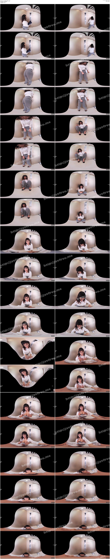 [DSVR-355] 【VR】エレベーターが急停止密室な空間でドキドキが興奮に変わる。発情した女に痴女られる3シチュエーション【人妻・OL・女子○生】 - image DSVR-355c on https://javfree.me