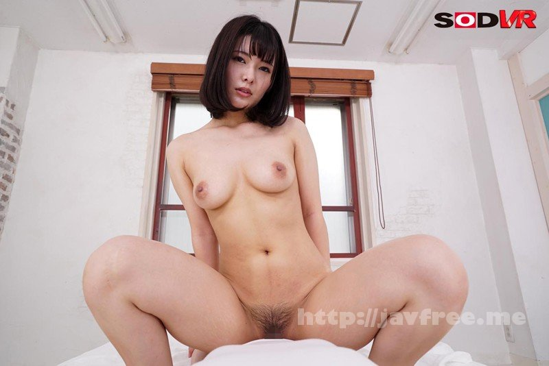 [HD][DSVR-366] 【VR】小泉ひなた 超高画質 VR DEBUT - image DSVR-366-15 on https://javfree.me