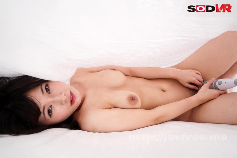 [HD][DSVR-366] 【VR】小泉ひなた 超高画質 VR DEBUT - image DSVR-366-16 on https://javfree.me