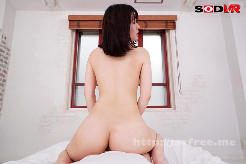 [HD][DSVR-366] 【VR】小泉ひなた 超高画質 VR DEBUT - image DSVR-366-18 on https://javfree.me