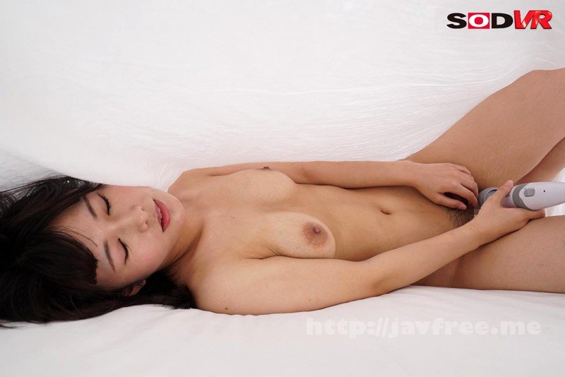 [HD][DSVR-366] 【VR】小泉ひなた 超高画質 VR DEBUT - image DSVR-366-5 on https://javfree.me