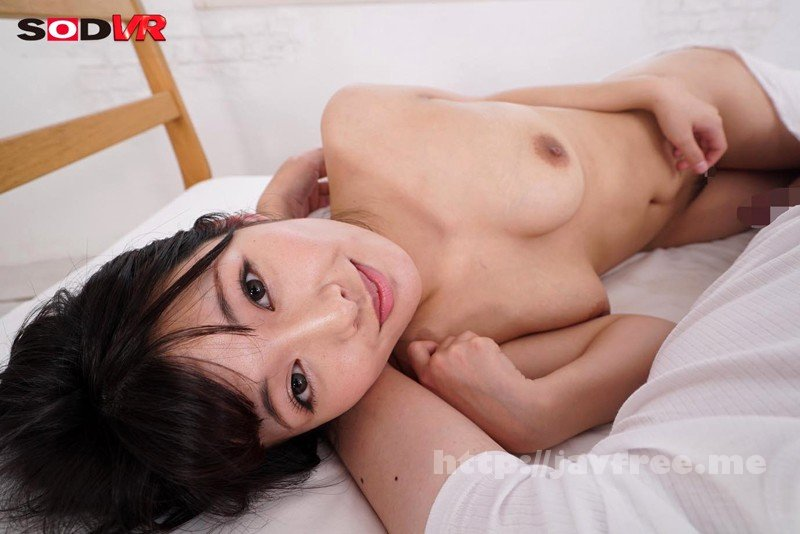 [HD][DSVR-366] 【VR】小泉ひなた 超高画質 VR DEBUT - image DSVR-366-7 on https://javfree.me