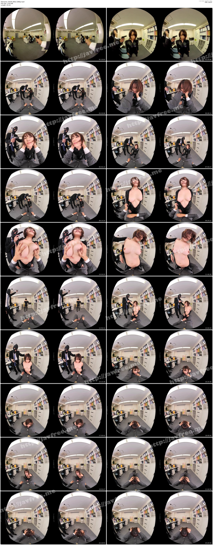 [HD][DSVR-369] 【VR】【鬼畜VR】罠に落ちたエリート捜査官【拘束・玩具責め・洗脳】で徹底的に凌辱。気高く強い女が屈辱に濡らされ快楽堕ち。