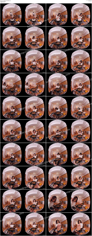[HD][DSVR-370] 【VR】時間指定VR!大晦日23時45分のリアルタイムにVRをセットして一条みおと一緒にカウントダウン年越し!いちゃいちゃ雰囲気のまま新年明けての姫始め中出しSEX! - image DSVR-370a-1080p on https://javfree.me