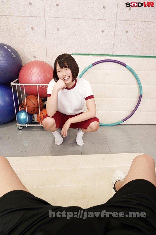 [DSVR-441] 【VR】女がみんなおっパブ嬢になるCDを手に入れた! - image DSVR-441-8 on https://javfree.me