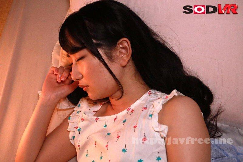 [MIDE-003] 超爆乳人妻の勝手に誘惑ノーブラ生活Special Hitomi Uncensored - image DSVR-539-10 on https://javfree.me