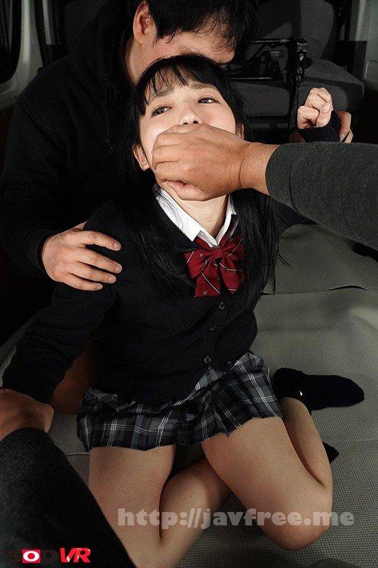 [DSVR-619] 【VR】【追跡視点】女子●生 誘拐強●VR - image DSVR-619-11 on https://javfree.me