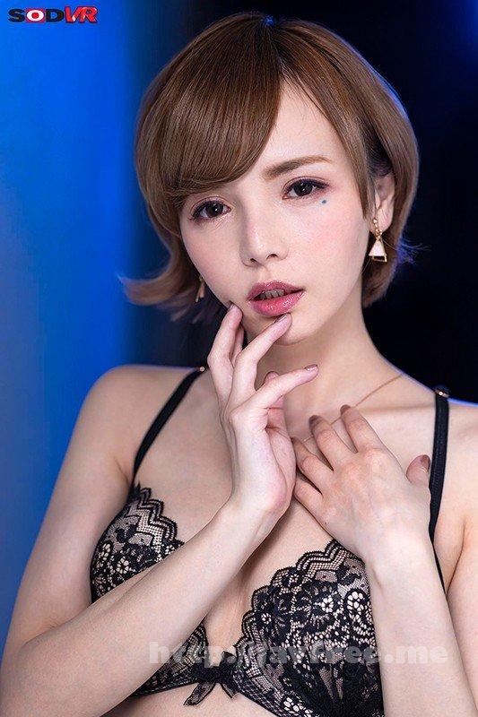 [DSVR-685] 【VR】芸能人 広瀬りおなと【じっくり】【ゆっくり】【ねっとり】吐息が伝わる大人のSLOWLY【KISS&SEX】