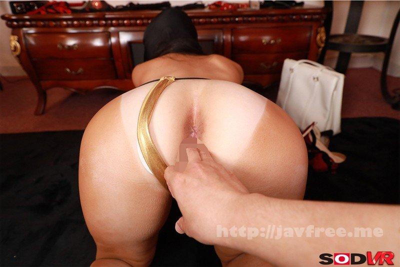 [DSVR-693] 【VR】マゾメスVR 4 Mカップ ゆりあ(28歳) 某有名商社会長夫人 日焼けあとが艶めかしい巨乳セレブ人妻