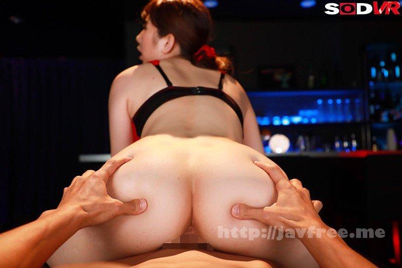 [DSVR-815] 【VR】誘惑ビリヤードをするグラマラスボディの爆乳美女 - image DSVR-815-7 on https://javfree.me