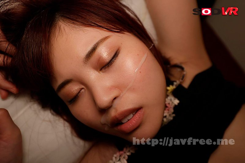 [DSVR-966] 【VR】寝てる女子に顔射 カラオケ、ファミレス、車中泊…そこら辺で寝てる女子に顔射して猛ダッシュで逃げた結果www【全編ワイの本物ザーメンお顔発射www】 - image DSVR-966-2 on https://javfree.me