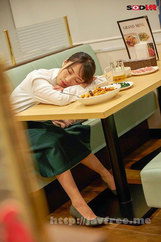 [DSVR-966] 【VR】寝てる女子に顔射 カラオケ、ファミレス、車中泊…そこら辺で寝てる女子に顔射して猛ダッシュで逃げた結果www【全編ワイの本物ザーメンお顔発射www】 - image DSVR-966-9 on https://javfree.me