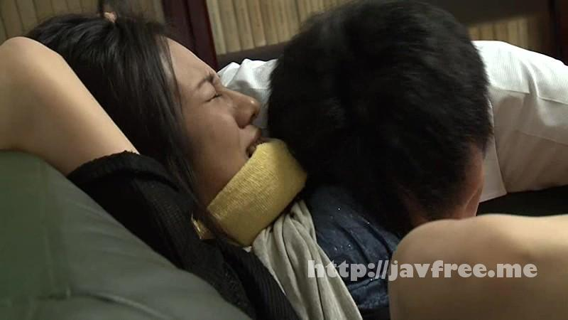 [DTRS 014] 白昼悪夢 性処理道具とされてしまった若妻 武藤あやか 武藤あやか DTRS