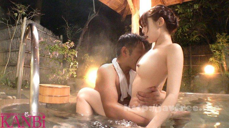 [HD][DTT-058] 中出しドロッドロッ4連発!!人妻中出し不倫温泉 美しすぎる人妻を一泊二日、独占中出し。 谷花紗耶