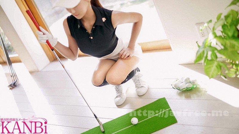 [HD][DTT-062] プライベート密着レッスンで生徒を誘惑するゴルフコーチ妻 財前カレン35歳 AVデビュー 密着レッスンで生徒を喰いまくる性豪妻 - image DTT-062-2 on https://javfree.me