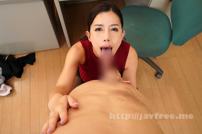 [HD][ORETD-651] SAKURAKO - image DTVR-023-7 on https://javfree.me
