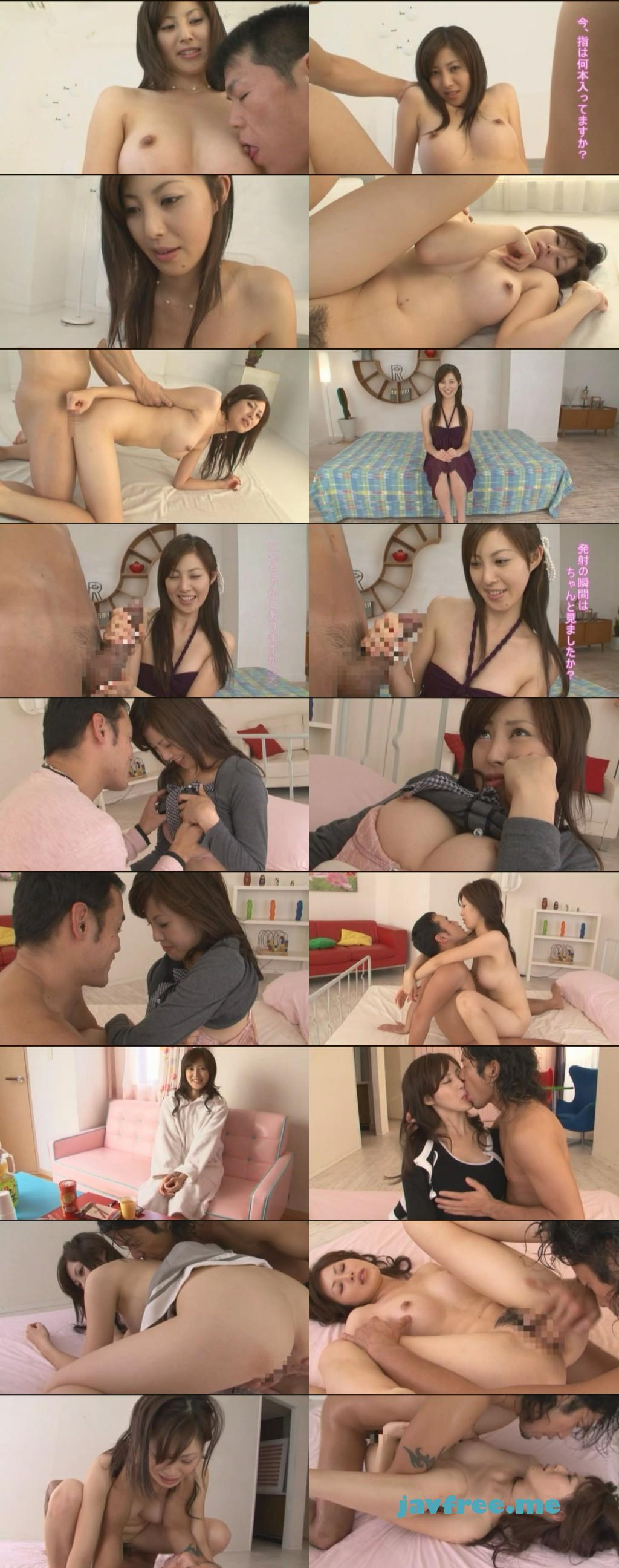 [DV-1007] 新人×アリスJAPAN 桜リエ - image DV-1007 on https://javfree.me