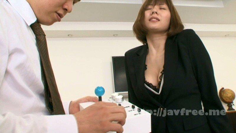 [DV-1333] 女体コントローラーを手に入れた! 麻美ゆま - image DV-1333-15 on https://javfree.me