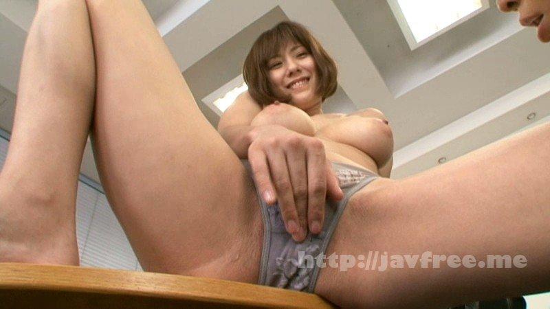 [DV-1333] 女体コントローラーを手に入れた! 麻美ゆま - image DV-1333-16 on https://javfree.me