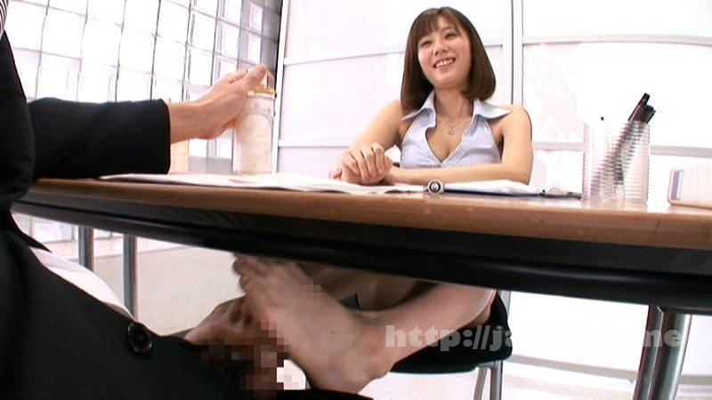 [HD][DV-1404] 五時から枕営業部 麻美ゆま - image DV-1404-6 on https://javfree.me